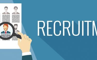 How to Recruit Effectively