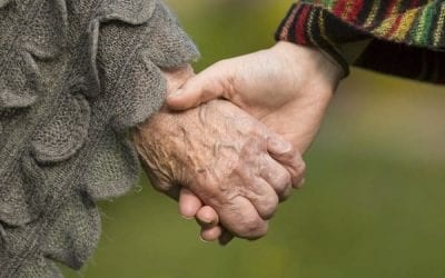 Covid-19 Guidance for the Care Home Sector