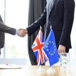 Employment through Brexit