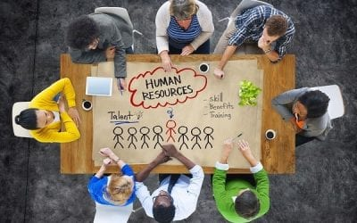 Attracting Great Talent To Your Business