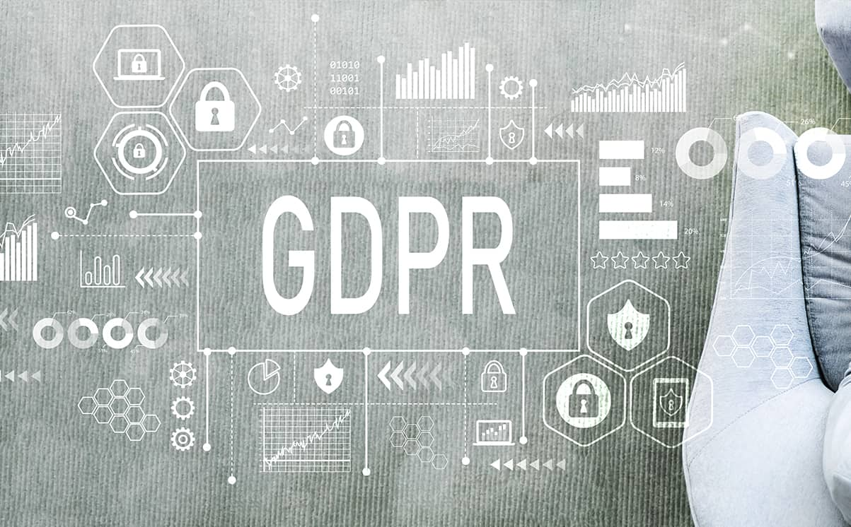 GDPR graphic