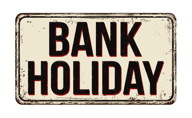 Bank Holidays; What Employers Should Know