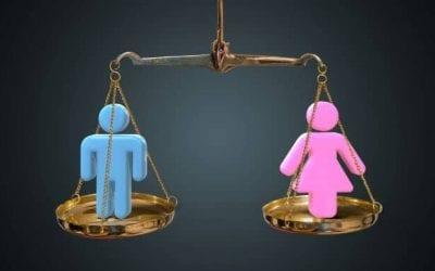 Gender Pay Gap – 2 Years In