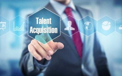 Tips for Attracting and Recruiting Top Talent in a Candidate-Driven Market