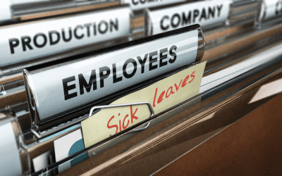 Absence Management – What Are Employer's Obligations And How To Avoid The Pitfalls?