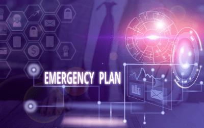 Emergency Leave