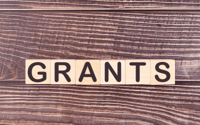 Get Ready to Claim your Furlough Grants from HMRC