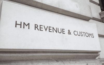 MP's Question HMRC on Scope of Job Retention Scheme