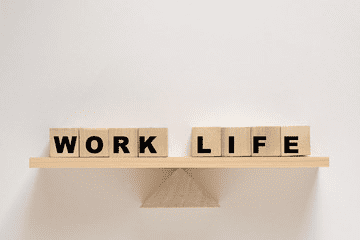Promoting Healthy Remote Working
