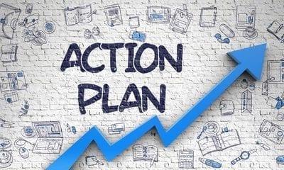 HR Action Plan for Prevention of / or Managing an Outbreak of Coronavirus