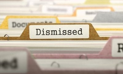 Dismissing an Employee – What Employers Need to Know