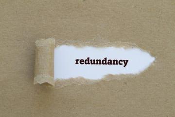 Redundancy and Furlough