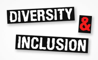 Do You Have An Inclusive Business?