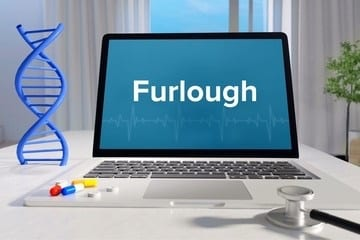 How to Manage Employees on Flexible Furlough