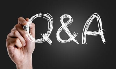 Frequently Asked Questions and Answers for Employers