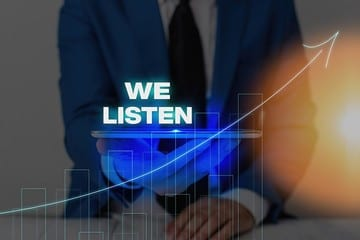 Employee Voice; The Importance Of Listening To Employees