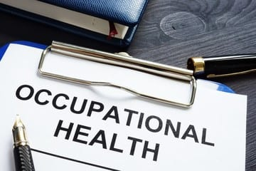 Why the Role of Occupation Health in the Workplace Matters