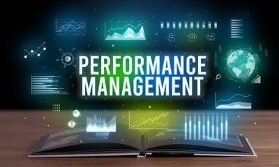 Top 7 Performance Management Tips and Techniques