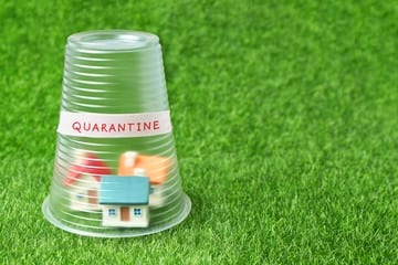 Post-holiday Quarantine: What Can Employers Do?