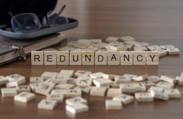 A Guide To Managing Redundancies