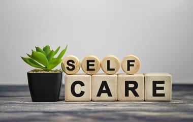Self-Care and Wellbeing