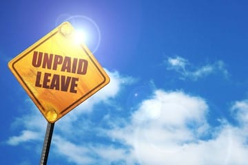 Unpaid Leave: Definitive Guide to Managing Employee Unpaid Leave
