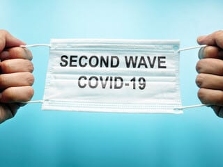 Lessons Learnt From Covid-19; Getting Ready For A 2nd Wave
