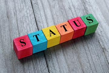 What Are The Different Types of Employment Status?