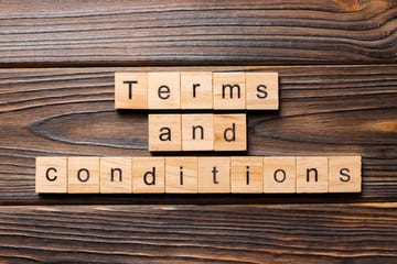 How to Make Changes to Terms and Conditions of Employment