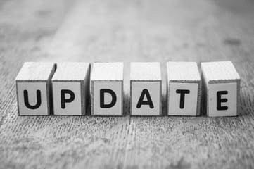 Update On The New Job Support Scheme
