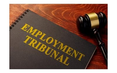 Changes to Employment Tribunal Rules