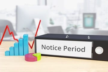 Garden Leave and Pay In Lieu of Notice (PILON)