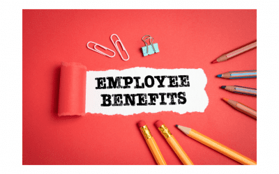 Guide to Remuneration Packages and Benefits | What Employers Need to Know