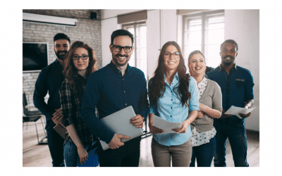 Temporary, Interim or Permanent Staff – Which One Is Right For My Business?