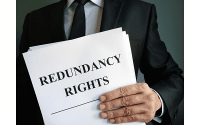 Suitable Alternative Employment – What Rights Do Employees Have?