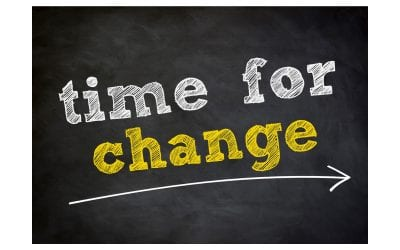 Changes to the Standard ACAS Early Conciliation Period