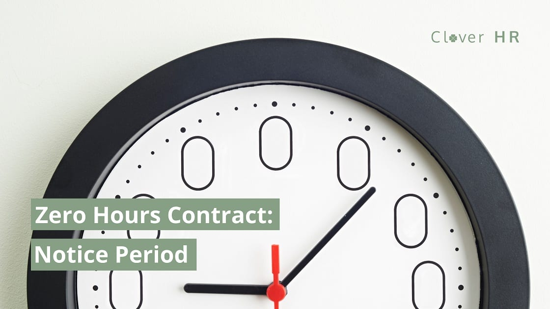 zero hour contract notice period thumbnail