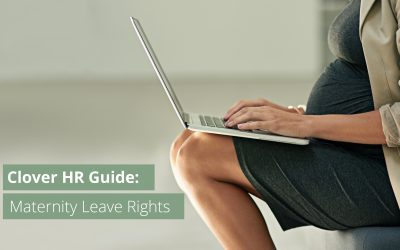 Employer Guide: Maternity Leave Rights