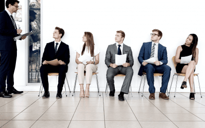 Best way to answer the interview question – What are your strengths?