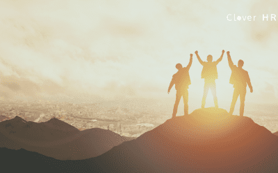 Ways to become a better leader