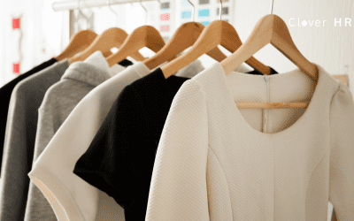 A Guide for Women – What to Wear to an Interview
